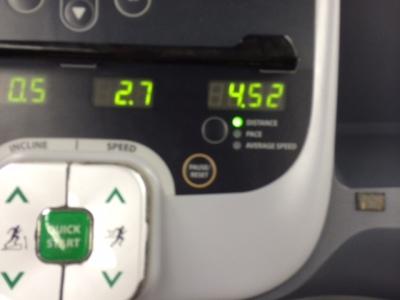 4.52 miles