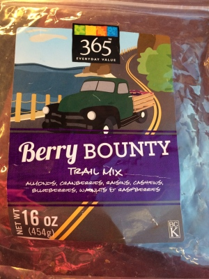 whole foods berry bounty
