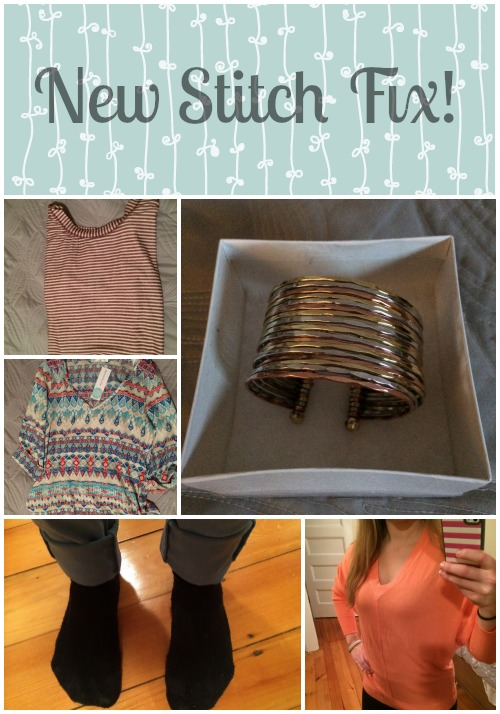 new stitch fix - march.jpg