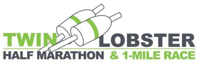 Twin Lobster Half Marathon