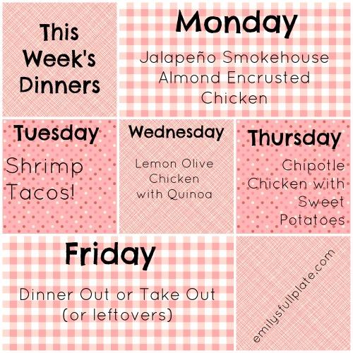 Weekly Dinners - 7.21.jpg