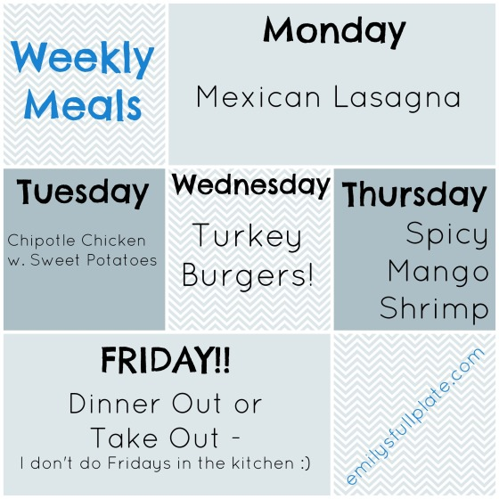 Weekly Meals - 7.7.jpg