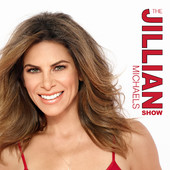 Jillian Michaels' podcast