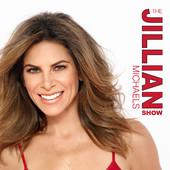 Jillian Michaels' podcast