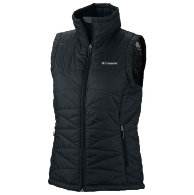 MIghty Lite Vest