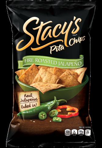 stacys-pita-chips-fire-roasted-jalapeno