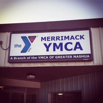 Merrimack YMCA